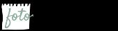 Fotokalender.com logo